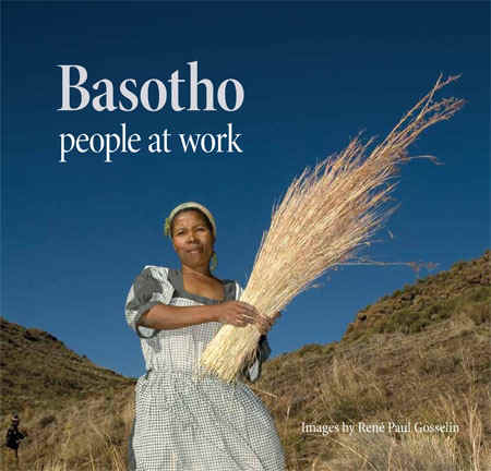 Basotho People at work link.jpg (24092 bytes)